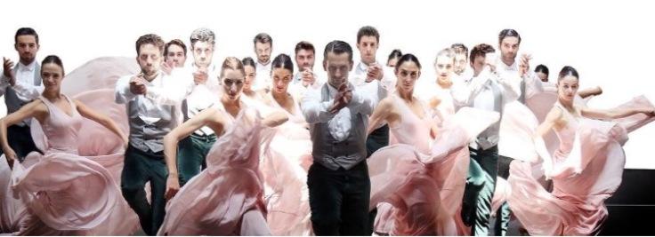 ballet-nacional-de-espana